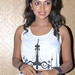 Amala-Paul-At-Love-Failure-Movie-Successmeet-Justtollywood.com_10