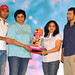 Ishq-Movie-Platinum-Disc-Function-Justtollywood.com_22