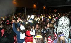 20120225_santurtzi_ihauteriak-325 (BeSanturtzi) Tags: basque euskalherria euskadi basquecountry paisvasco carnavales paysbasque santurtzi ihauteriak