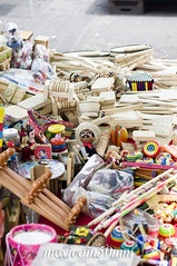 "Wooden tools and toys • <a style=""font-size:0.8em;"" href=""http://www.flickr.com/photos/7515640@N06/6931460323/"" target=""_blank"">View on Flickr</a>"