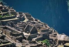Machu Picchu 3 - 05