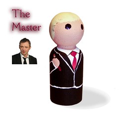 """Harold Saxon, The Master, Peg Person (Smurphy Pix) Tags: wood two color out fun this three fan paint glue craft running made clay enjoy tiny to create did tardis sci 1963 regeneration """"the precise art"""" me"""" """"time travel"""" people"""" """"one """"photo rassilon """"you life"""" gallifrey my not way"""" """"all of """"john are """"prime minister"""" who"""" """"fan four"""" network"""" fi"""" """"lucy lord"""" """"get master"""" alone"""" """"doctor """"harold """"vote """"longest """"archangel """"peg """"gallifrey"""" serial"""" inset"""" saxon"""" simm"""""""