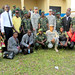 USARAF chaplains teach resiliency in Africa