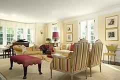 "Formal Living Room • <a style=""font-size:0.8em;"" href=""https://www.flickr.com/photos/75603962@N08/6942305319/"" target=""_blank"">View on Flickr</a>"