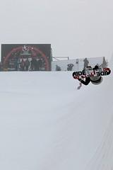 IMG_1032 (MegaKelsey) Tags: wsc vinterpark snowboardingchampionships oslovinterpark oslowinterpark oslo2012 snowboardoslo oslochampionships 2012wsc