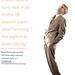 Mark Therrien brochure