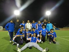 DSCN1039 (Mohammed Alshalawi) Tags: