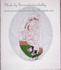 DSCN0002 copy (2) (sarams1987) Tags: blogspot borduren kruissteek saramsborduurhobby