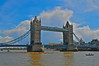 "Tower Bridge • <a style=""font-size:0.8em;"" href=""http://www.flickr.com/photos/53900977@N06/6956860526/"" target=""_blank"">View on Flickr</a>"