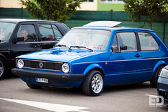 """Golf Mk1 • <a style=""""font-size:0.8em;"""" href=""""http://www.flickr.com/photos/54523206@N03/6959837868/"""" target=""""_blank"""">View on Flickr</a>"""