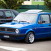 "Golf Mk1 • <a style=""font-size:0.8em;"" href=""http://www.flickr.com/photos/54523206@N03/6959837868/"" target=""_blank"">View on Flickr</a>"