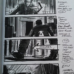 Storyboard: Meinhard Complex - page 3 thumbnail