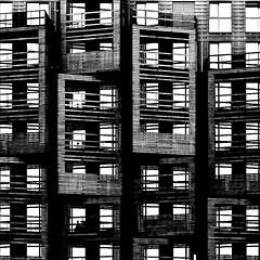 pinokio for ml (jegeor) Tags: street sky white abstract black paris france building tower texture home window face lines architecture skyscraper canon square french mirror design blackwhite noir tour angle noiretblanc lumière couleurs angles ombre jour line moderne reflet lumiere repetition l 5d miroir maison reflexions fenêtre blanc reflets bâtiment couleur ville façade scraper bois immeuble vitres verre carré vitre glaces skyscrapper patern béton réflection balcons gratteciel réflexion cityl 5d2 5dmkii j3g urbanurbain jegeor