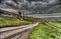 28. 1PM (@PaulDCocker) Tags: hdr stocksbridge photoadayapril
