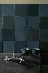 Bathrooms-Dreamscreators-bleu-290508-013