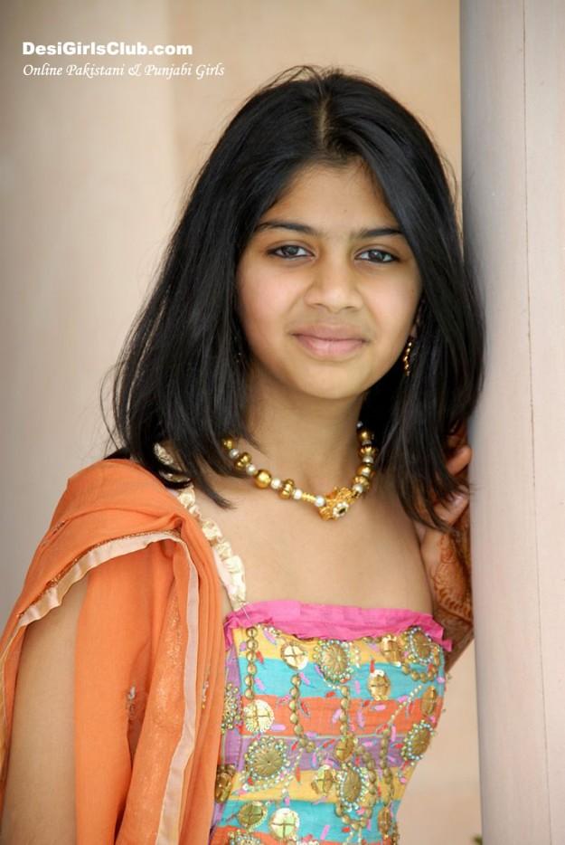 Call girl bangla