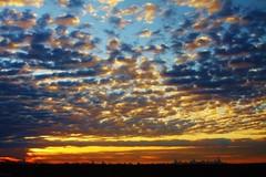 God is smiling here !!  2012 !! (fotogjohnh!! Photostream.seen by milions!) Tags: happy is god here 2012 blinkagain bestofblinkwinners