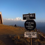 "Poon Hill <a style=""margin-left:10px; font-size:0.8em;"" href=""http://www.flickr.com/photos/14315427@N00/6988441659/"" target=""_blank"">@flickr</a>"
