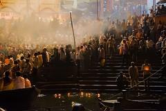 L'ultima preghiera (Tati@) Tags: people faith prayer ceremony varanasi hindu cremation ghat gangesriver mygearandme mygearandmepremium mygearandmebronze mygearandmesilver mygearandmegold mygearandmeplatinum mygearandmediamond