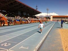orvalle-olimpiadasrozas12 (28)