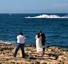 Le tentazioni di un fotografo. (neera*) Tags: photographer malta fotografo explored