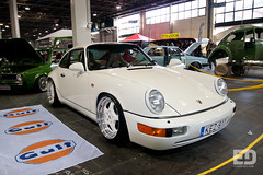 """Porsche • <a style=""""font-size:0.8em;"""" href=""""http://www.flickr.com/photos/54523206@N03/7039017323/"""" target=""""_blank"""">View on Flickr</a>"""