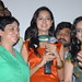 Lovely-Movie-SuccessMeet-Justtollywood.com_1