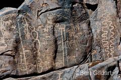 HieroglyphsTrail-1