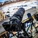 2240mm Sniper