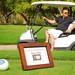 Golf-2115