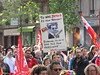 Manif du 1er Mai 2012 (tofz4u) Tags: paris demo protest demonstration 75006 manif manifestation 2012 1ermai sarko sarkoland