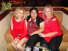 042112DSC05803 (CLUB BOUNCE) Tags: marie club bbw lisa bounce garbo sexybbw bbwnightclub