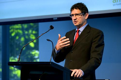 2012 QUT Future of Energy Forum 019