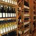 Pizzadili Vineyard and Winery