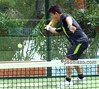 """Fariñas 3 Open 4 masculina Real Club Padel Marbella abril • <a style=""""font-size:0.8em;"""" href=""""http://www.flickr.com/photos/68728055@N04/7149228737/"""" target=""""_blank"""">View on Flickr</a>"""