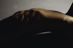 Shadows (TNguyen1989) Tags: nude skin malemodel malenude bodyscape maleform skinnyboy asianmodel gayasian smoothbottom asiantwink