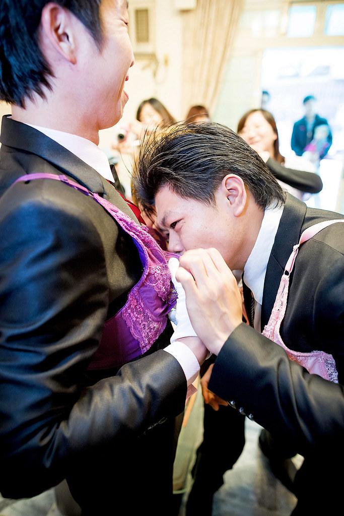 柏瑋&淑燕Wedding-091