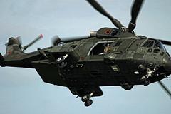 AgustaWestland Merlin (MdH1337) Tags: english electric harvard jet airshow short merlin t5 spitfire canberra boeing t3 oxfordshire trainer abingdon t1 texan t6 bac xi tucano storch provost breitling wingwalker xvii pr9 skyvan fieseler jp5 pitspecial xh134 f156 xm479 xw324