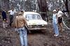 Ford Cortina Lotus (Smith/Pointet) London-Sydney Marathon 1968 (bmthomas1944) Tags: rally smith 1968 fordcortinalotus londonsydneymarathon