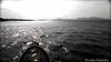 Weekly escape (Nicolas Valentin) Tags: ocean sea wild sky beach water freedom scotland fishing bravo scenery aqua kayak alba outdoor scenic kayaking oban wilderness westcoast kayakfishing oceankayak abigfave kayakscotland kayakfishingscotland onthekayak