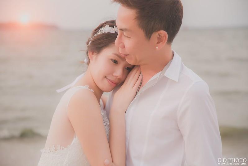 Jason&Chloe 婚紗精選-0032