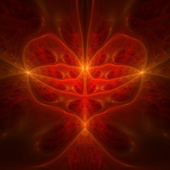 sil160507_007 (sil737) Tags: light abstract art nature geometry flames flame galaxy fractal apophysis complexity fractals dimension algorithm algorithmic mathematic fractalgeometry apophysis7x