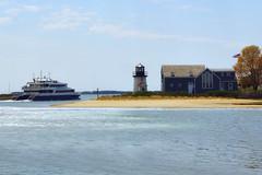 Cape Cod views-1 (johnaalex) Tags: usa capecod massachusetts newengland hyannis d810 nikkorafs2470f28ged
