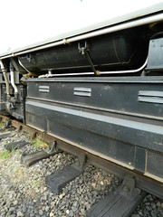56097_details (53) (Transrail) Tags: grid diesel locomotive coal brel railfreight class56 56097 type5