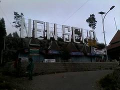 "Pengembaraan Sakuntala ank 26 Merbabu & Merapi 2014 • <a style=""font-size:0.8em;"" href=""http://www.flickr.com/photos/24767572@N00/26556825434/"" target=""_blank"">View on Flickr</a>"