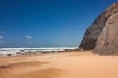 IMG_0928-1 (Andre56154) Tags: ocean beach portugal strand coast meer kste felsen brandung ozean