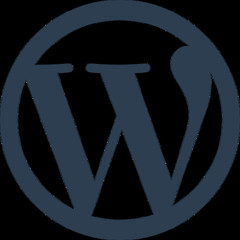 wordpress2 (madelinestewart) Tags: wordpress livejournal