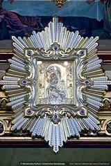 IMG_0890 (vtour.pl) Tags: cerkiew kobylany prawosławna parafia małaszewicze