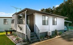 19 Judbooley Pde, Windang NSW