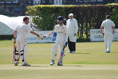 """Menston (H) in Chappell Cup on 8th May 2016 • <a style=""""font-size:0.8em;"""" href=""""http://www.flickr.com/photos/47246869@N03/26806913142/"""" target=""""_blank"""">View on Flickr</a>"""